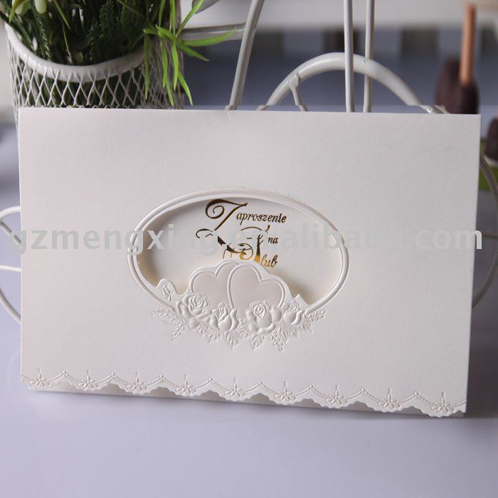classicalinvitationcardsweddinginvitationsweddingcardsinvitation