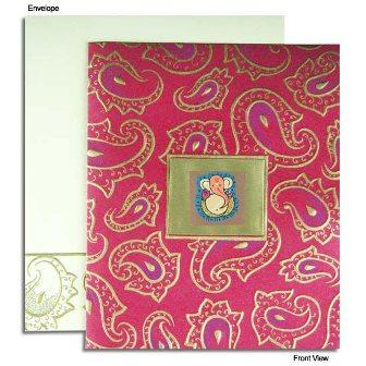 Hindu-Wedding-Cards-india