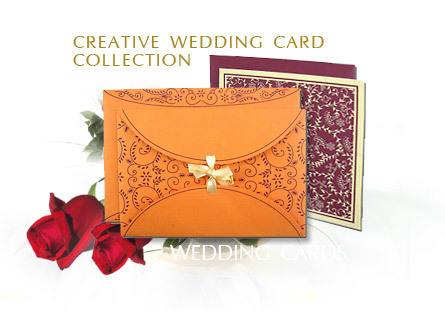 27, 2010 at 445 × 311 in Kartu Undangan Pernikahan / Wedding Card
