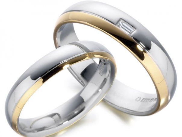 Wisma serbaguna senayan wedding bands